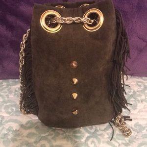 Handbags - Pouch Handbag